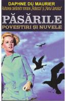 Pasarile